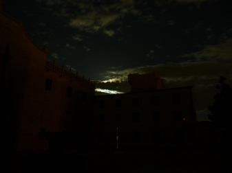 Luna santa faz6