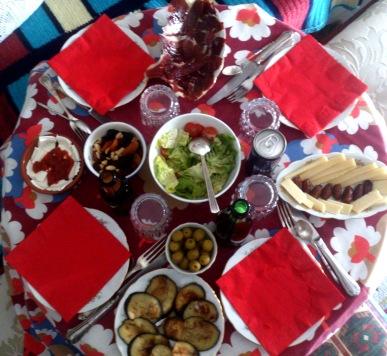 Enero comida 002