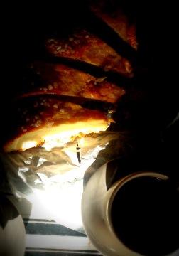 Enero comida 004