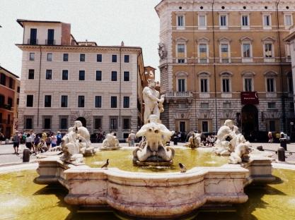 Roma 097