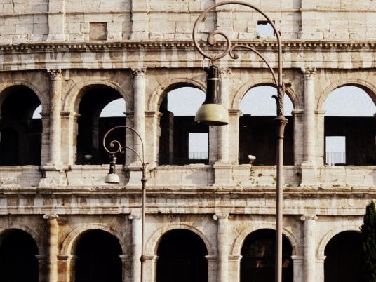 Roma 199
